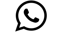 Envie mensagem pelo WhatsApp