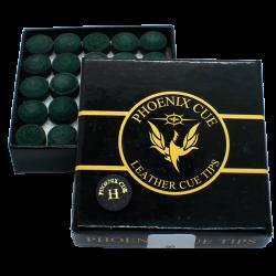 Sola Laminada Phoenix BLACK 11mm - H (Dura) -...