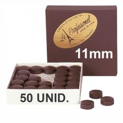 Sola Le Professionel 11mm (Caixa com 50 unid.)