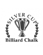 Giz Silver Cup