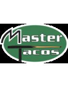 Mastertacos