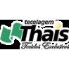 Tecelagem Thais